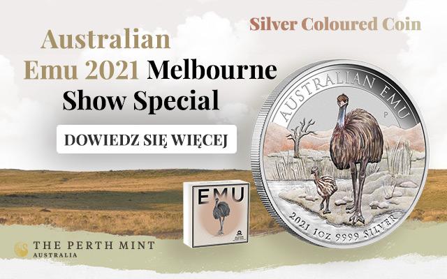 Austrialina EMU