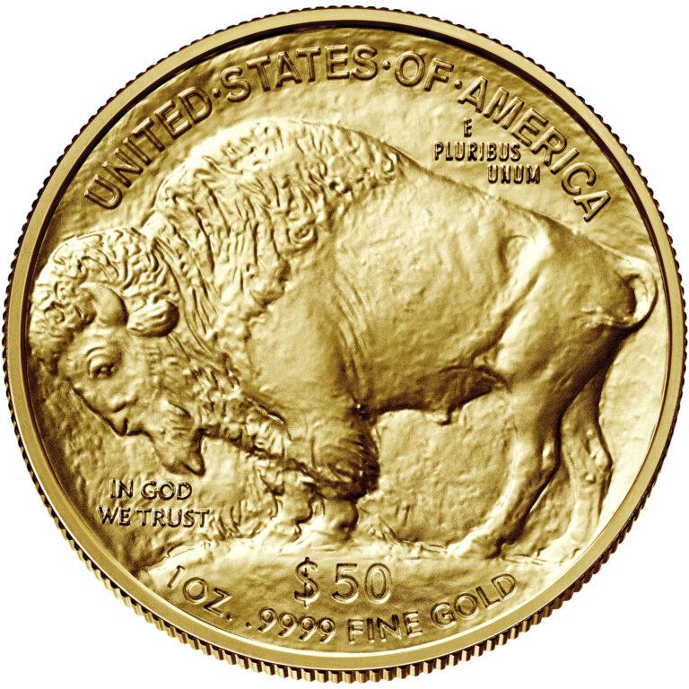 American Buffalo (Amerykański Bizon)