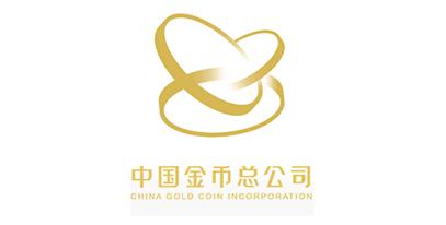 Chinese Gold Panda (Chińska Złota Panda)