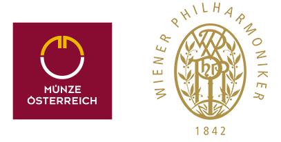 Austrian Gold Philharmonic  (Wiedeńscy Filharmonicy)