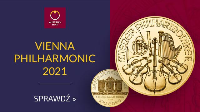 Wiedeński Filharmonik