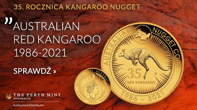 Australijskie Zoo: Gepard