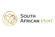 The South African Mint