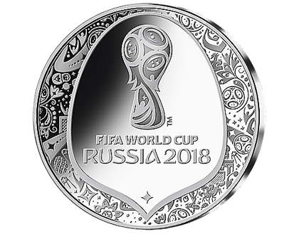 2018 FIFA World Cup Poland